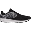 New Balance Vazee Pace Running Shoe - Men's
