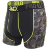 Saxx Pro Elite 2.0 5in Boxer Brief - Men's