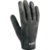 Louis Garneau Keon Gloves
