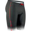 Louis Garneau Tri Course Club Shorts