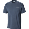 Columbia Tuk Mountain Shirt - Men's