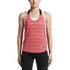 Nike Elastika Elevate Tank Top - Women's