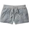 SmartWool Sweetwater Ranch Short - Women's