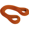 Mammut Galaxy Dry Climbing Rope - 10.0mm