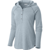 Columbia Trail Shaker Hooded Shirt - Women's