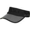 Brooks Run-Thru Visor