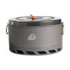 Jetboil 5L Flux Pot
