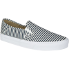 Vans Slip-On SF Shoe - Women's
