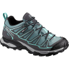 Salomon X Ultra Prime CS WP Hiking Shoe - Women's