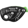 Edelrid Eddy Belay Device
