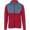 New Balance Transit Full-Zip Hoodie - Men's