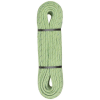 Edelrid Anniversary DuoTec Climbing Rope with Caddy Lite Rope Bag - 9.7mm