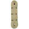 Edelrid Boa Eco Climbing Rope - 9.8mm