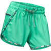 The North Face Class V Short - Women's