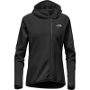 The North Face Arcata Hooded Fleece