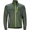 Marmot Ether DriClime Jacket - Men's