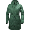 Helly Hansen Lyness Jacket - Women's