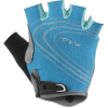 NRS Axiom Glove - Women's