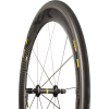 Mavic CXR Ultimate 60 Wheelset - Clincher