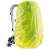 Deuter Raincover 1