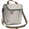 Mountainsmith Sixer Soft 10L Cooler