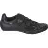 Lake CX 237 Wide Road Shoe - Cycling - Men's