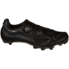 Lake MX237 Cycling Shoe - Wide - Men's