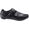 Shimano SH-RP500 Cycling Shoe - Men's