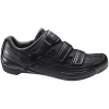 Shimano SH-RP3 Cycling Shoe - Wide - Men's