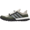 Adidas Raven Boost Running Shoe - Men's