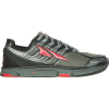 Altra Provision 2.5 Running Shoe - Men's