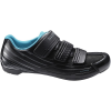 Shimano SH-RP2 Cycling Shoe - Women's