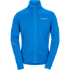 Norrona Falketind Power Stretch Fleece Jacket - Men's