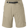 The North Face Straight Paramount 3.0 Short - Men's