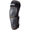 NRS WRSI S-Turn Elbow Pads