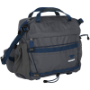 Mountainsmith Day Lumbar Pack - 800cu in