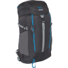 Mountainsmith Scream 25L Backpack