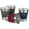 Stanley Adventure Stacking Steel Tumblers - 4-Pack