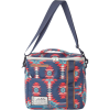 Kavu Snack Sack Cooler Bag