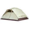 Eureka Tetragon HD 2 Tent: 2-Person 3-Season