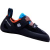 Evolv Kronos Climbing Shoe - Men's