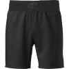 The North Face Better Than Naked Long Haul Short - Men's
