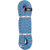 Beal Antidote Climbing Rope - 10.2mm