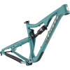 Juliana Roubion Carbon CC Mountain Bike Frame - 2015