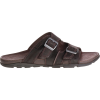 Chaco Elias Sandal - Men's