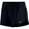 Asics Everysport Short - Women's