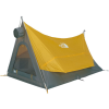 The North Face Tuolumne 2 Tent: