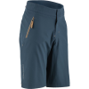 Louis Garneau Leeway Short - Men's