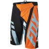 Fox Racing Flexair DH Shorts - Men's