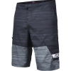 Fox Racing Ranger Cargo Print Shorts - Men's